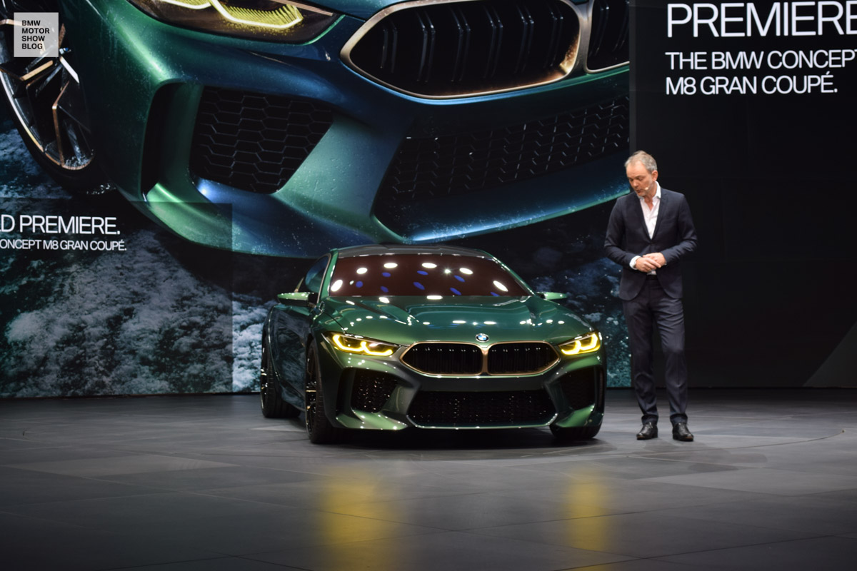 BMW-Concept-M8-Gran-Coupe-Live-3.jpg
