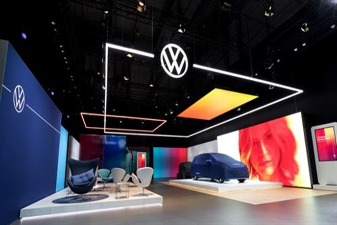 Volkswagen-New-Logo-NBD-LIGHT.jpg